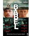 Babel (2006) DVD