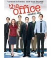 The Office: An American Workplace - Season 6 (5 DVD)