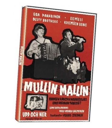 Mullin Mallin