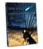 The Night Of The Shooting Stars (1982) DVD
