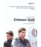 Crimson Gold (2003) DVD