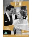 Irene (1940) DVD