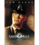 The Green Mile (1999) DVD