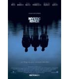 Mystic River (2003) DVD