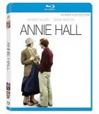 Annie Hall (1977) Blu-ray