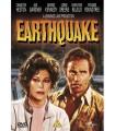 Earthquake (1974) DVD