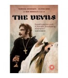 The Devils - (1971) (Special Edition DVD)