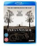 Tyrannosaur (2011) Blu-ray