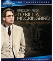 To Kill a Mockingbird (1962)  Blu-ray
