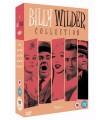 Billy Wilder Collection Vol.1 (5 DVD)