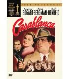 Casablanca (1942) DVD