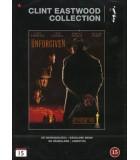 Unforgiven (1992) DVD