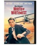 North by Northwest (1959) DVD