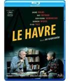 Le Havre (2011) Blu-ray