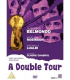 A Double Tour (1959) DVD