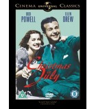 Christmas in July (1940) DVD