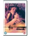 The Prince of Tides (1991) DVD