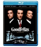 Goodfellas (1990) Blu-ray