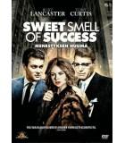 Menestyksen huuma (1957) DVD