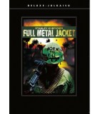 Full Metal Jacket (1987) DVD