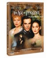 Age Of Innocence (1993) DVD