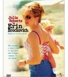 Erin Brockovich (2000) DVD