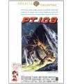 PT 109 (1963) DVD
