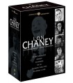 Lon Chaney Collection (6 DVD)