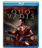 Quo Vadis (1951) Blu-ray