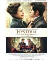 Hysteria (2011) Blu-ray