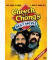 Cheech & Chong's Next Movie (1980) DVD
