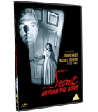 Secret Beyond the Door (1947) DVD