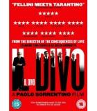 Il divo (2008) DVD