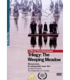 Trilogy: the Weeping Meadow (2004) DVD
