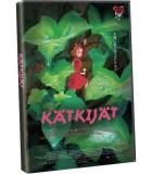 Kätkijät (2010) (2 DVD)