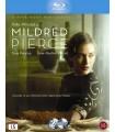 Mildred Pierce (2011) (2 Blu-ray)