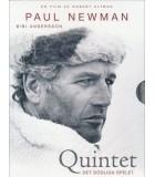 Quintet (1979) DVD