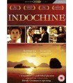 Indochine (1992) DVD