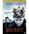 Becket (1964) DVD