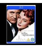 An Affair to Remember (1957) Blu-ray