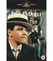 Irma la Douce (1963) DVD