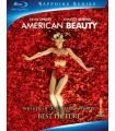 American Beauty (1999) Blu-ray
