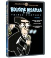 Buster Keaton at MGM Triple Feature (1932) (2 DVD)