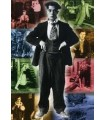 The Art Of Buster Keaton (11DVD)