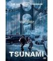 Tsunami (2009) DVD
