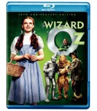 The Wizard of Oz (1939) Blu-ray