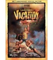 Vacation (1983) DVD