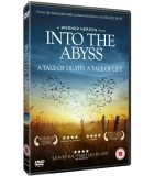 Into the Abyss (2011) Blu-ray