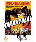 Tarantula (1955) DVD