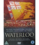 Waterloo (1970) DVD
